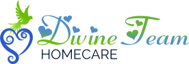 Divine Team Homecare